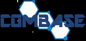 logo_combase